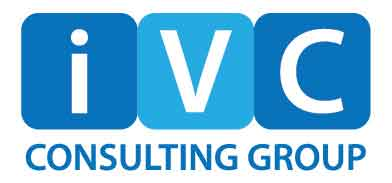 ivcsol consulting group