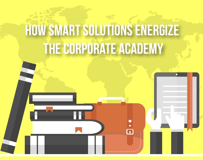 How SAP with HKPC Energize Corporate Academy